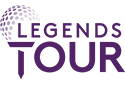 Legends Tour